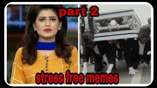 DANKEST INDIAN MEMES //STRESS FREE MEMES PART 2 // DON'T BREAK LOCKEDOWN 🤣🤣//GREAT INDIA