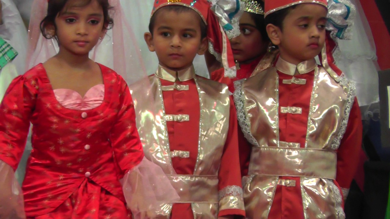 indian school sohar - 1280×720