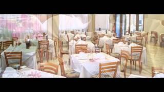 Hotel Primula Azzurra - Pinarella di Cervia (RA)