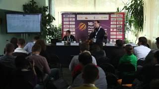 РИФ+КИБ 2012 - Автоматизированное продвижение сайтов