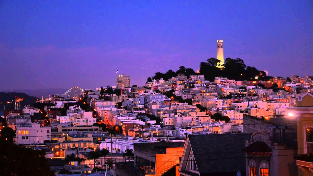 San Francisco Personals For Free