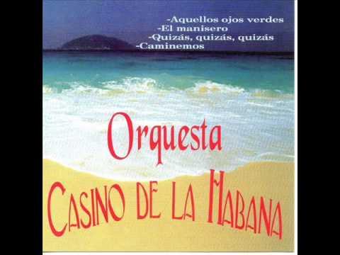 Casino de habana la orquesta winners online casino download
