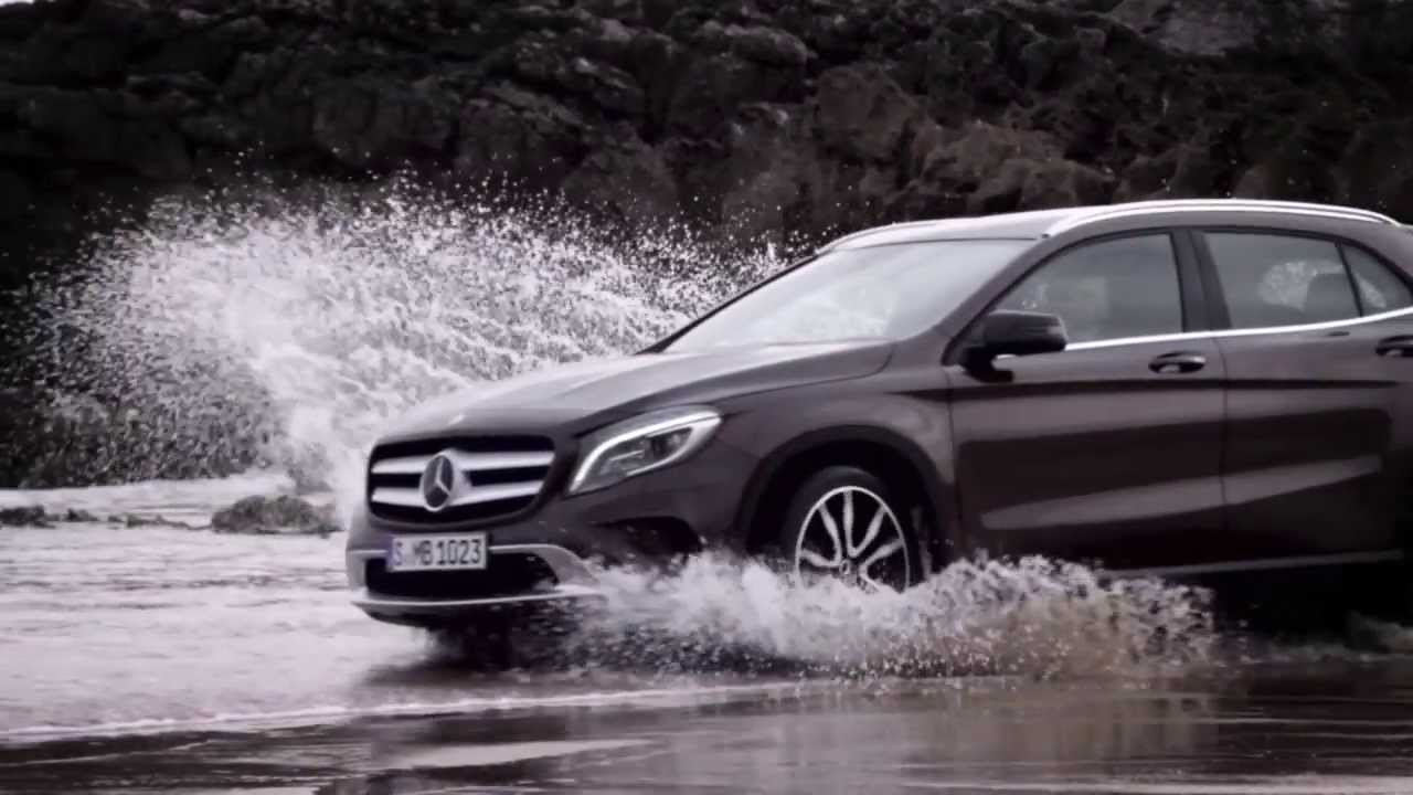Mercedes-Benz Owner's Manuals | Answers, How To, Guides | Read