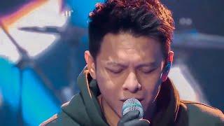 Download [HD] NOAH - Kala Cinta Menggoda (Live at #TOKOPEDIAWIB TV Show)