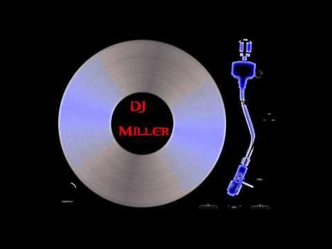 Digital Soundtrack (DJ Miller)