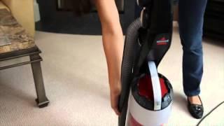 BISSELL® CleanView® Plus Rewind Vacuum 1332