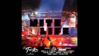 Nite Life Riddim Mix (May 2012)