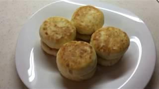 Очень вкусные сырники!!))