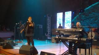Gambar cover Shankar Ehsaan Loy Kal Ho Naa Ho live Austin (partial) 4k
