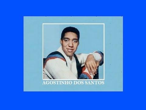 Vídeo de Nº 266 - PRIMAVERA - Agostinho do Santos