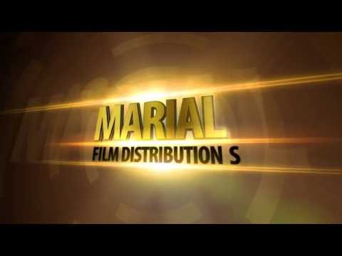 Marial Film Distributions