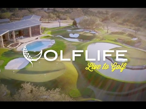 Golf Life TV Show - May 2017 Episode