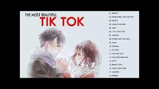 【TikTok】 よく使われる曲集 【 人気曲☆EDM R&B POP 洋楽 😍 K-POP 】 Part 3
