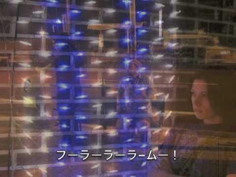 Moonlight Desires Karaoke