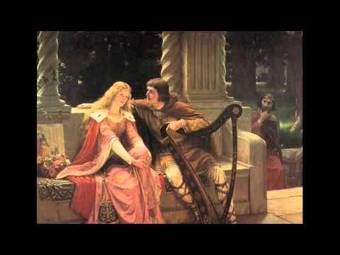 Richard Wagner - Tristan und Isolde: Liebestod (Orchestral)