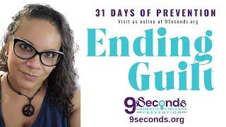 Ending Guilt