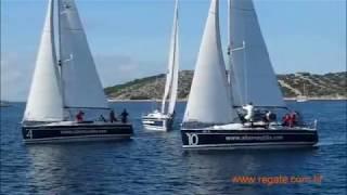 Prvenstvo Hrvatske u monotipu