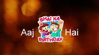 😂funny happy birthday video😂 whatsapp status video
