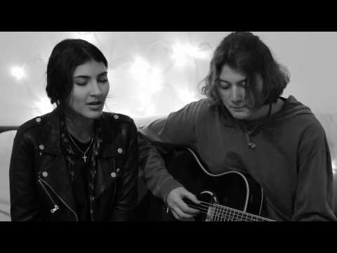 Build Me Up Buttercup - The Foundations (cover) by Jasmin, Chiara