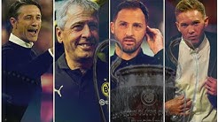 Champions League: Die CL-Auslosung im LIVETICKER: Lostöpfe, Reaktionen und vieles mehr