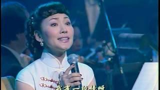 Fang Qiong 方琼 - 我有一段情