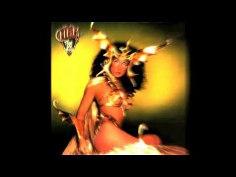Cher - Take Me Home (Casablanca Records 1979)