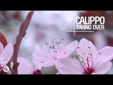 Calippo - Need A Friend (Radio Mix)