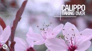 Calippo - Need A Friend (Radio Mix)