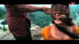 MaaMusic - Villain-Po Egiri Po (HD) thumbnail