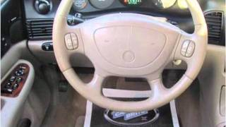 2001 Buick Regal Used Cars Fargo ND