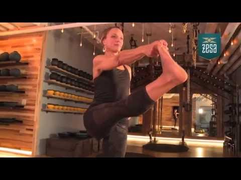 ZeSa Fitness Indiegogo