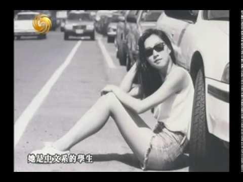 李敖 台灣 Taiwan News Formosa