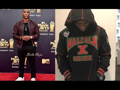 Charlamagne Tha God Apologizes To The Women Looking For Closure In Their 2001 Situation