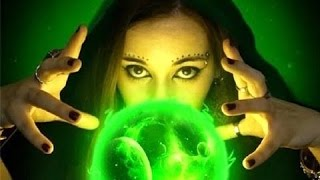 Hollywood Movies in Hindi dubbed full Action hd 2016   Sci Fi Movies High Rating Hollywood ᴴᴰ