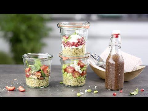 le-quinoa-en-trois-versions-–-migusto-recette