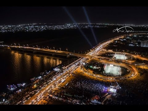 Khartoum City  *HMK