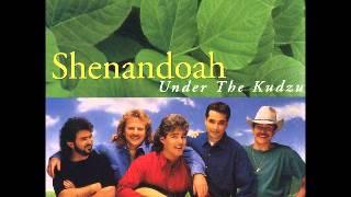 Shenandoah   Janie Baker