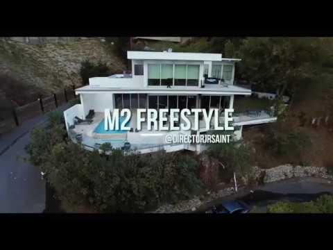 Monty - M2 Intro