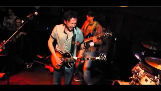Gennaro Porcelli - Guitar & Vocal (Marvit Mahat GP) Diego Imparato ...