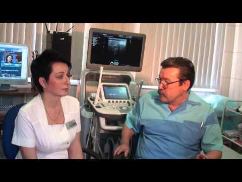 Диффузный токсический зоб: лечение с использованием