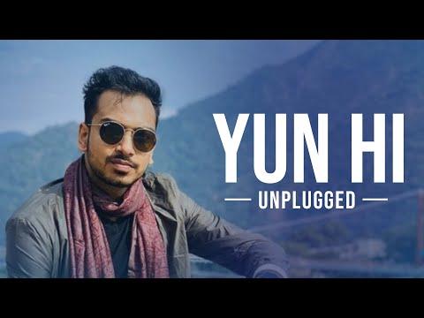 Yun Hi (tanu weds manu) covern-Shreyas Puranik