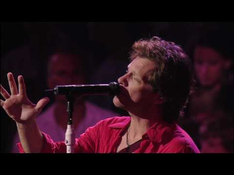 Bon Jovi  Bed Of Roses  1080p FULL HD