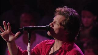 Bon Jovi - Bed Of Roses [LIVE] (1080p) FULL HD