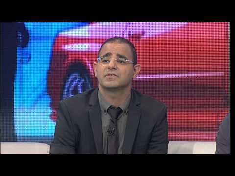 צחוק מעבודה - גברים ישראלים, מה הם רוצים? להורדה
