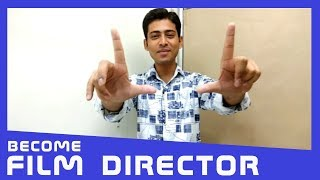 After 12th FILM DIRECTOR Career in India | # 41