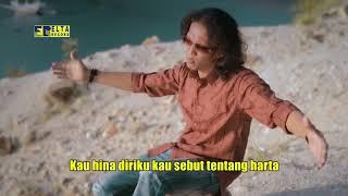 Thomas Arya BERBEZA KASTA Official Music Video Slow Rock Terbaru 2020