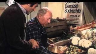 Begegnung mit Gojko Mitić (Doku 1973, 1/2)