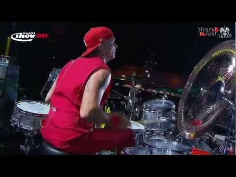 red-hot-chili-peppers---by-the-way-[rock-in-rio-2011][hd][legendado][¢r.mogyab]