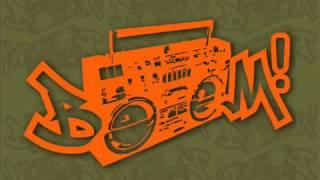 Prem Joshua   Tangerine Thumri Orange Turban remix
