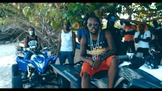 Melissa Steel   Kisses For Breakfast feat  Popcaan Official